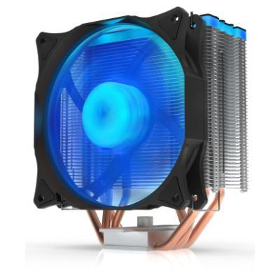 Chladič SilentiumPC Fera 3 RGB HE1224