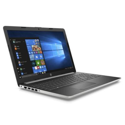 Notebook HP 15-db0034nc