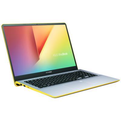 Notebook ASUS VivoBook S15 S530UN-BQ084T