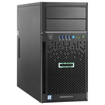 Server HPE ProLiant ML30 Gen9 Tower