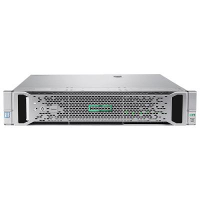Server HPE ProLiant DL380 Gen9 SFF