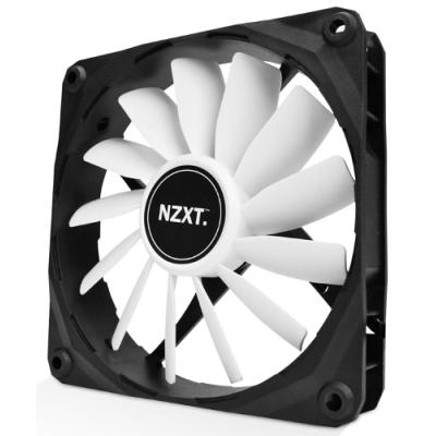 Ventilátor NZXT RF-FZ120-02