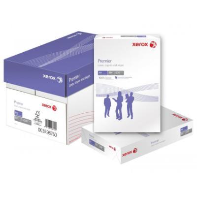 Papír Xerox Premier