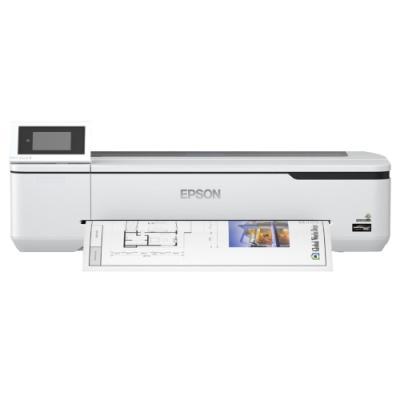 Velkoformátová tiskárna Epson SureColor T3100N