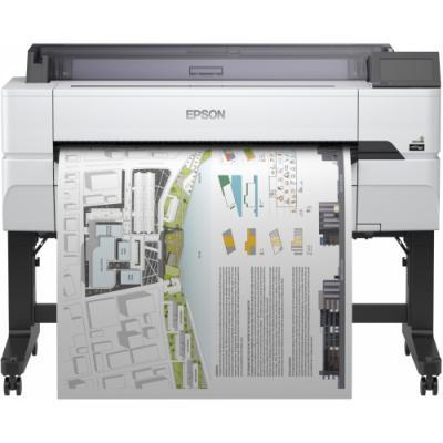 Velkoformátová tiskárna Epson SureColor T5400