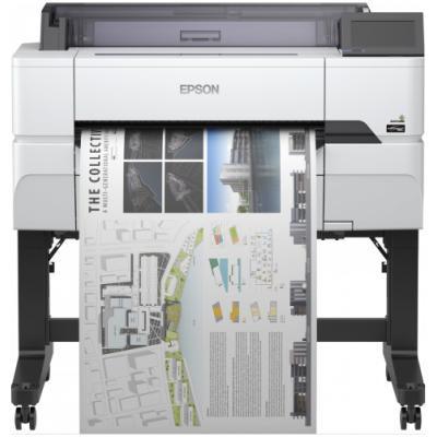 Velkoformátová tiskárna Epson SureColor T3400
