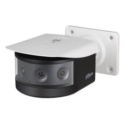 IP kamera Dahua IPC-PFW8802P-A180