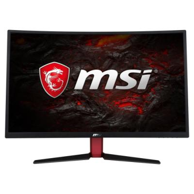 LED monitor MSI Optix G27C2 27""