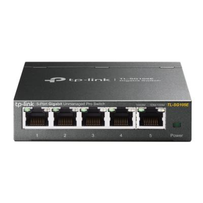 Switch TP-Link TL-SG105E