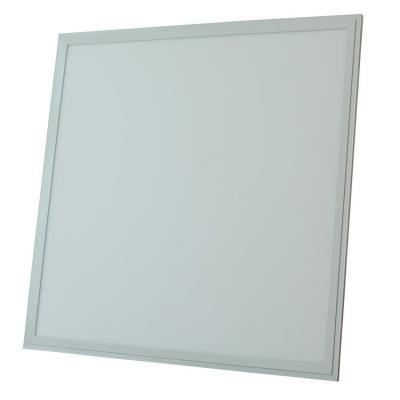 LED panel IMMAX Neo 38W 600x600mm stříbrný