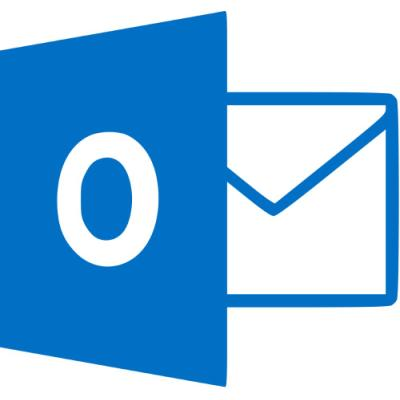 Software MS Outlook 2019