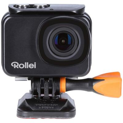 Kamera Rollei ActionCam 550 Touch