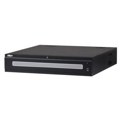 Záznamové zařízení Dahua NVR608-64-4KS2