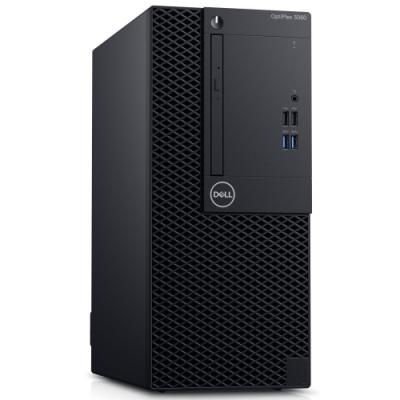 Počítač Dell OptiPlex 3060 MT
