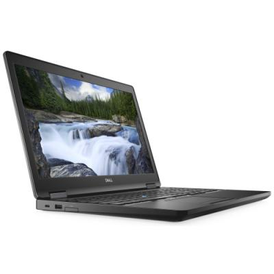 Notebook Dell Precision 3530