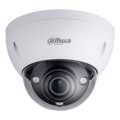 IP kamera Dahua IPC-HDBW81230EP-ZHE