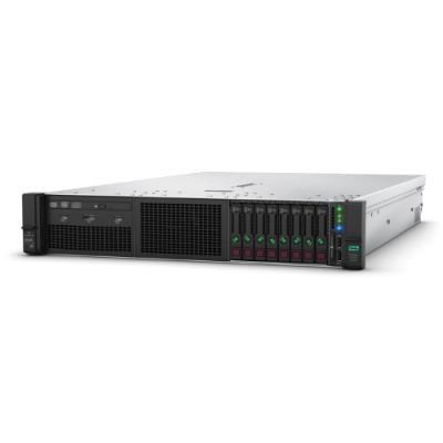 Server HPE ProLiant DL380 Gen10 SFF