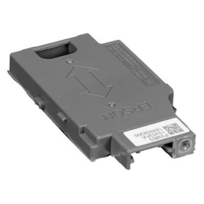 Odpadní nádobka Epson C13T295000