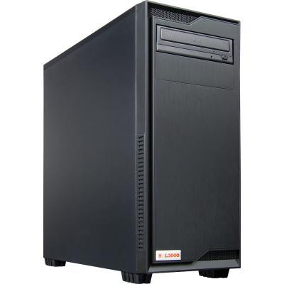 HAL3000 EliteWork 118