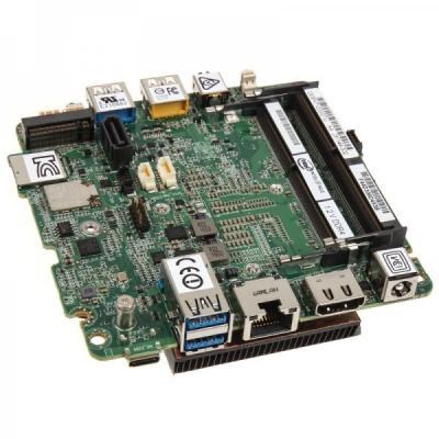 Základní deska Intel NUC Board 7i7BNB