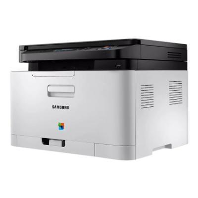 Multifunkční tiskárna Samsung SL-C480W