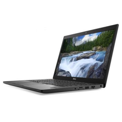 Notebook Dell Latitude 7490