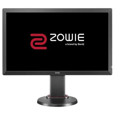 LED monitor ZOWIE by BenQ RL2455TS 24""