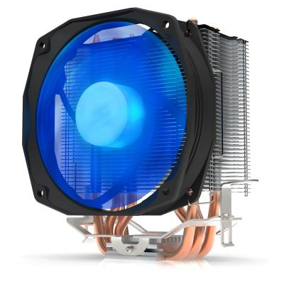 Chladič SilentiumPC Spartan 3 PRO RGB HE1024