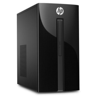 Počítač HP 460-a200nc