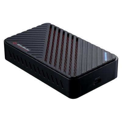 Střihová karta AVerMedia Live Gamer Ultra GC553