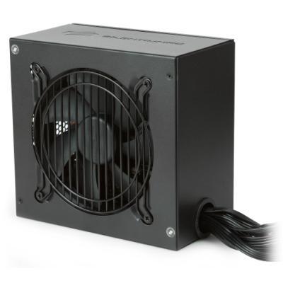 Zdroj SilentiumPC Vero L2 Bronze 600W