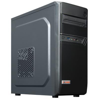 HAL3000 Enterprice 2400G W10