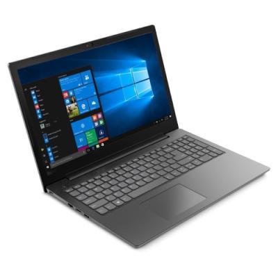 Notebook Lenovo V130-15IKB