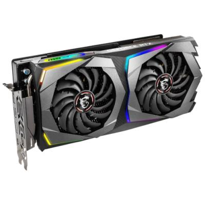 Grafická karta MSI GeForce RTX 2070 GAMING Z 8G