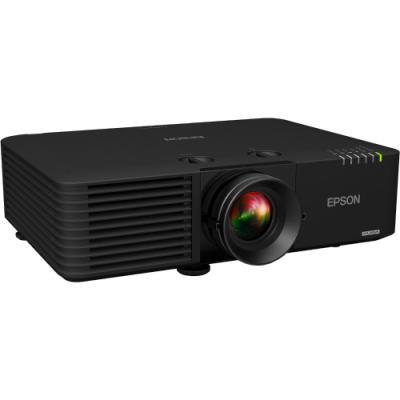 Projektor Epson EB-L615U