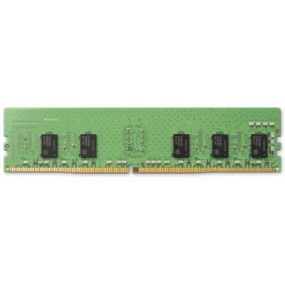 Operační paměť HP DDR4 4GB 2666MHz