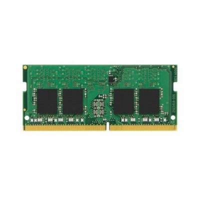 Operační paměť HP DDR4 16GB 2666MHz