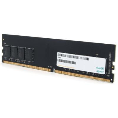 Operační paměť Apacer DDR4 4GB 2666 MHz