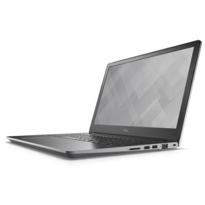 Notebook Dell Vostro 15 5000 (5568)