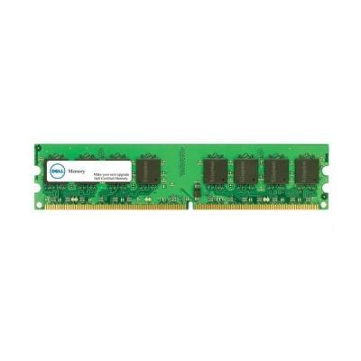 Operační paměť Dell DDR4 16GB 2666MHz