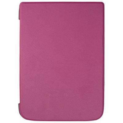 Pouzdro PocketBook pro 740 Inkpad 3 fialové