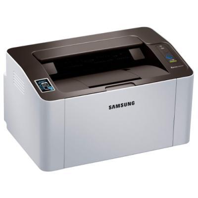 Laserová tiskárna Samsung Xpress SL-M2026w