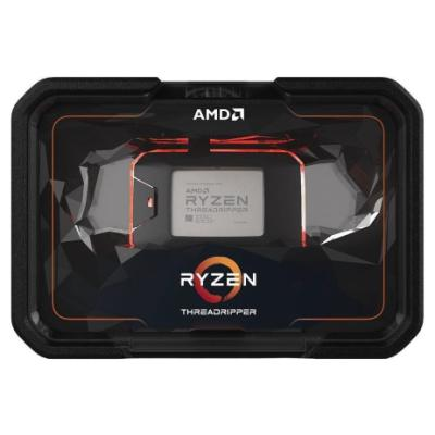 Procesor AMD Ryzen Threadripper 2920X