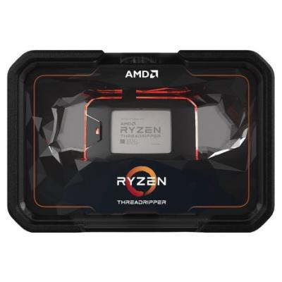 Procesor AMD Ryzen Threadripper 2970WX