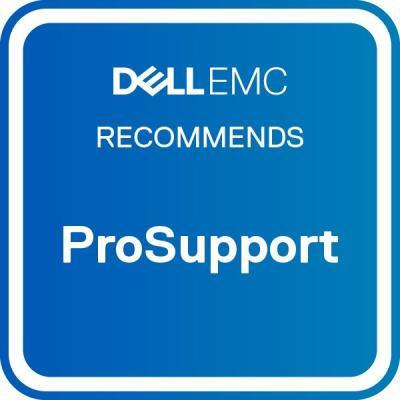 Rozšíření záruky Dell pro PowerEdge T130