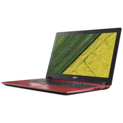 Notebook Acer Aspire 3 (A315-32-P82M)