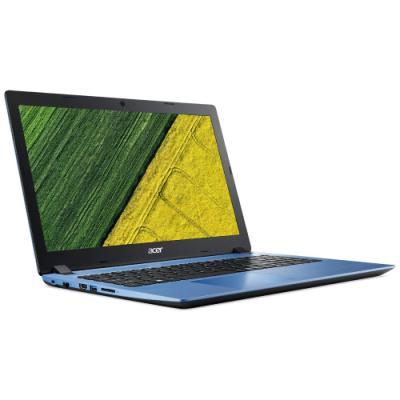 Notebook Acer Aspire 3 (A315-32-P2TD)