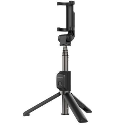 Selfie tyčka Huawei AF15 černá