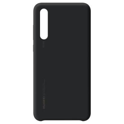 Ochranný kryt Huawei pro P20 Pro černý