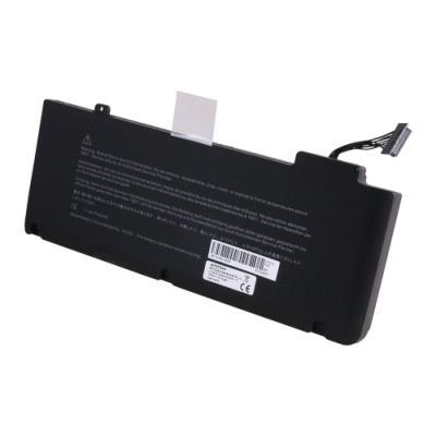 Baterie PATONA pro Apple 4400 mAh